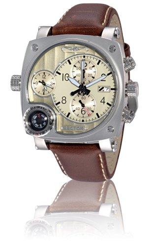 Compass R3251907045