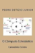 O Computo Eclesiastico: 1