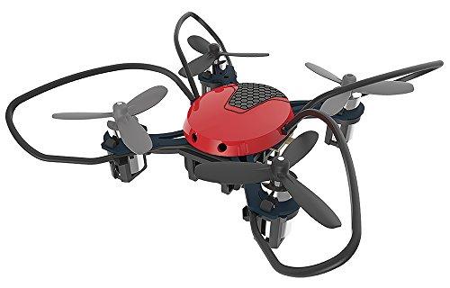 Happy People 36940–Nikko dron Air Nano, vehículos