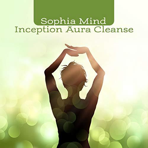 Inception Aura Cleanse