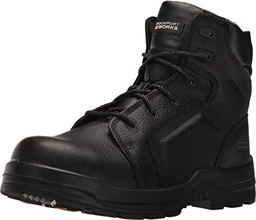 Rockport Work Men's RK6640 Work Boot