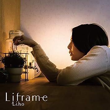 Liframe