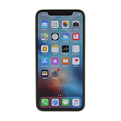 apple iphone x 64gb, End of 'Related searches' list