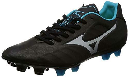 Mizuno Rebula V2 FG - Crampons de Foot -...