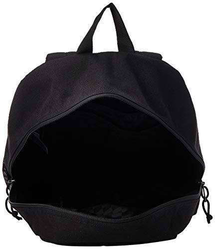 412aXKEIPkL - Vans Snag VN0A3HCBYJV VN0A3HCBYJV - Mochila unisex (talla única), color negro