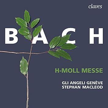 Bach: h-moll Messe, BWV 232