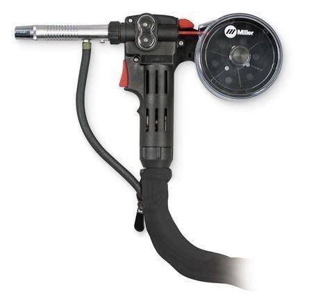 Miller Spoolmate 3035 Spool Gun (20 ft)