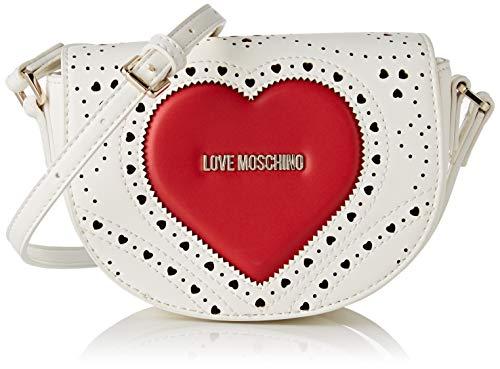 Love Moschino Jc4217pp0a, Borsa a...