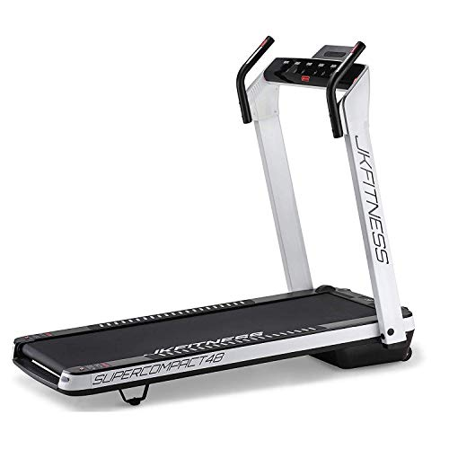 JK Fitness MF100