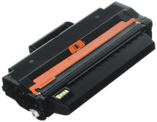 Cool Toner 2 Pack 3,000 Pages Compatible Toner Cartridge Replaces Samsung 115L MLT-D115L MLTD115L MLT D115L Used for SL-M2620 SL-2620ND SL-2820DW SL-2820ND SL-M2670FN SL-2670N SL-2870FD SL-2870FW