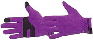 Manzella Women's Tahoe Ultra TouchTip Glove