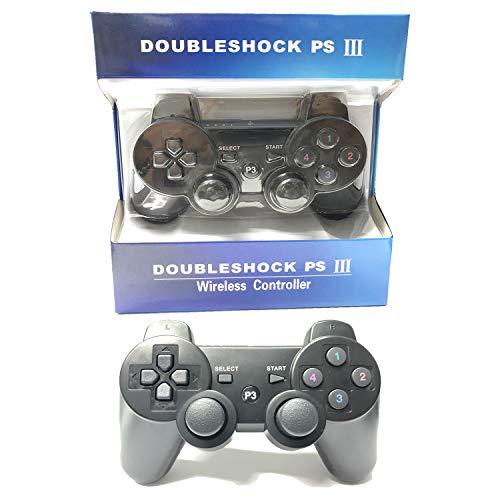 Control Ps3 Generico Inalambrico Bluetooth Compatible con Playstation 3