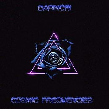 Cosmic Frequencies