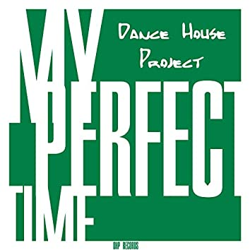 My Perfect Time