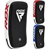RDX - Sports Arm Pad Curve