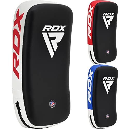 RDX RDX zum Kampfsport, Curved Trittschlagpolster Bild