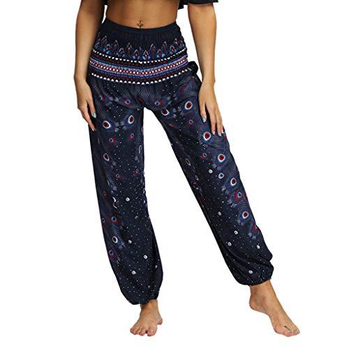 Yowablo Hose Chinohose Jeans Pants Wanderhose Trekkinghose Softshellhose Outdoorhose Hose Weiss Cargohose Freizeitanzug Sportbekleidung (Freie Größe,4Schwarz)