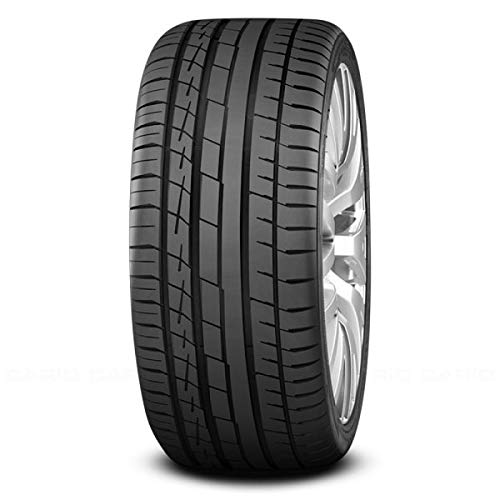 FunnyLpopoiamef Spare Tire Cover for Trailer RV SUV Truck Wheel Tyre Protector 14 15 16 17 Inch