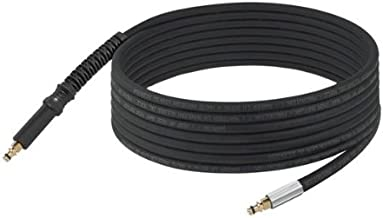25 Feet Replacement High Pressure Hose Quick Connect 9.558-123.0