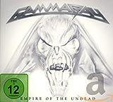 Empire of the undead Ed.Espe