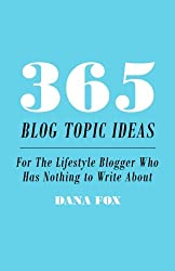 The 15 Best Books For Bloggers That You Need To Read Now