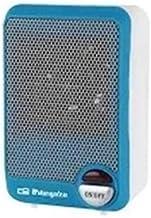 Orbegozo - calefactores orbegozo fh5001