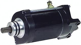 New Starter For 1987-2011 Kawasaki Polaris Jet Ski Stand Up 650 750 900 1100 21163-3702 21163-3709 21163-3712 21163-3714