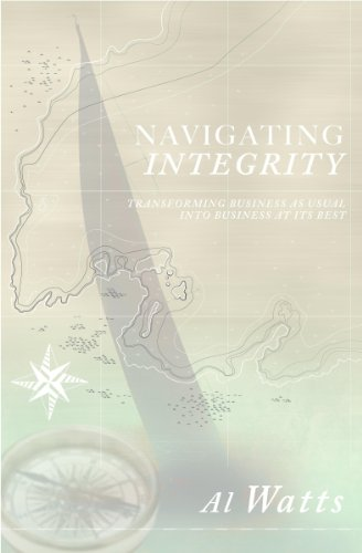 Navigating Integrity (English Edition) PDF Books