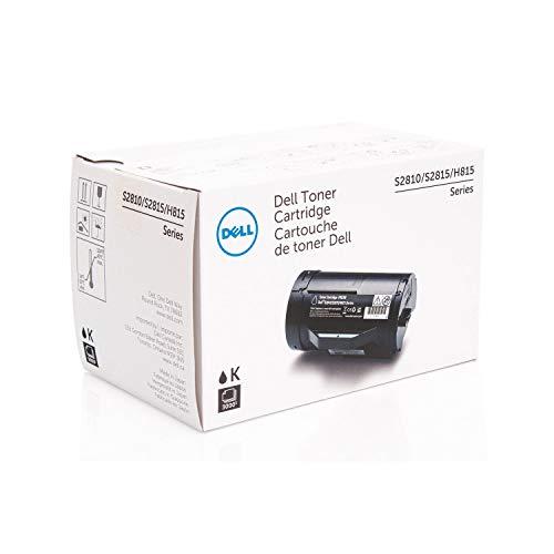 DELL H815dw Laser 40 ppm 1200 x 1200 dpi A4 WiFi - Impresora multifunción...