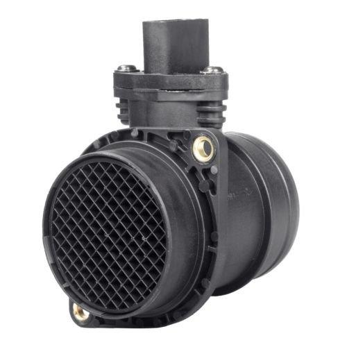 MOSTPLUS 0280217121 06A906461 0281002757 - Sensor de flujo