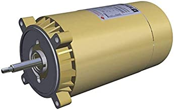 Hayward SP1610Z1MBKMaxrate Motor Replacement for Select Hayward Pumps, 1.5 HP