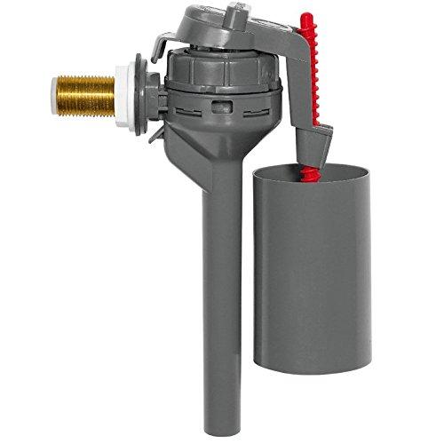 Wirquin M8912 - Grifo flotador servo valvula lateral