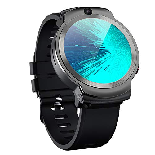 Smartwatch Android Fitness Tracker 1.6