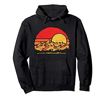 Best southwest style clothing Reviews