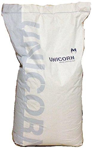 Flour Bond - Bindemittel