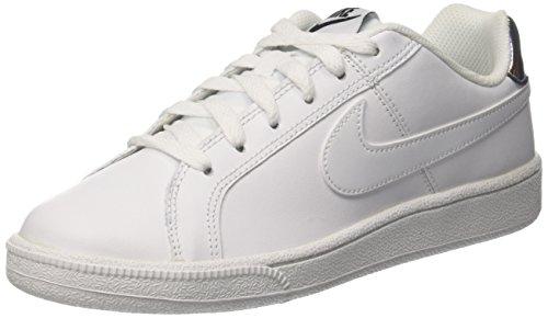 Nike -   Damen WMNS Court