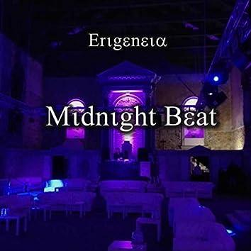 Midnight Beat