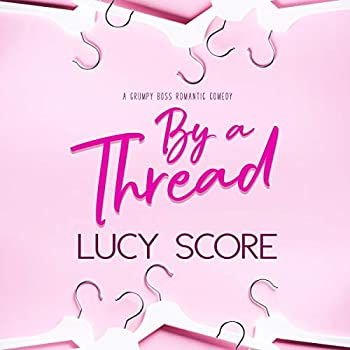 Best by a thread Reviews