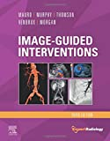 Image-Guided Interventions (Expert Radiology)