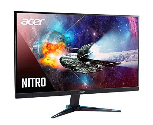 Acer Nitro VG270K bmiipx 27