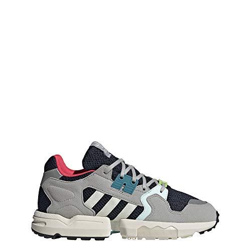 adidas ZX Torsion Zapatos Mujer
