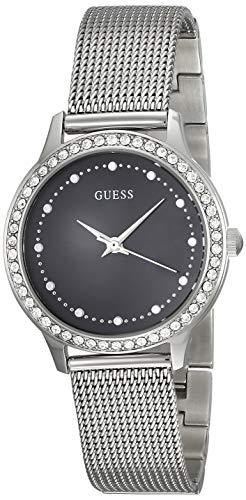 Reloj Guess - Mujer W0647L5