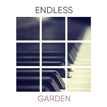 Endless Garden