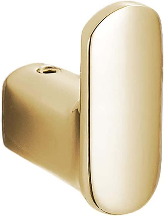 Towel Popular Easy-to-use products Hook Copper Clothes Coat Robe Cabinet Hooks Door Closet Sp