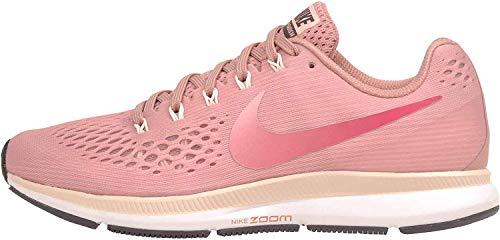 Nike Women's Air Zoom Pegasus 34 Running Shoe (Size 11)