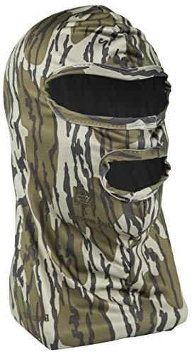 Primos Hunting Masks (Mossy Oak & Real Tree Camo Options) (PS6666)