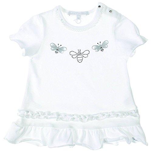 Gymp Baby Girls Kleid-86 - Babymode : Baby - Mädchen
