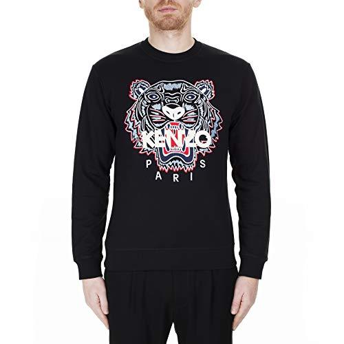 Kenzo - Classic tiger t-shirt #99 FA55SW0014XA