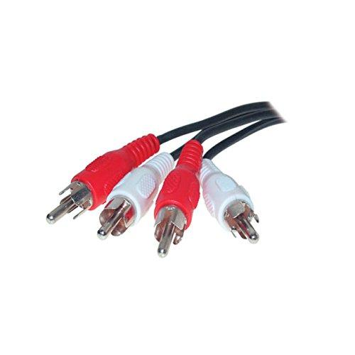 Tulp kabel