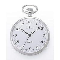 カトレックス 腕時計 1815-1